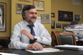Клепач, будучи замминистра экономического развития, выступал за повышение открытости экономики для увеличения притока капитала и технологий