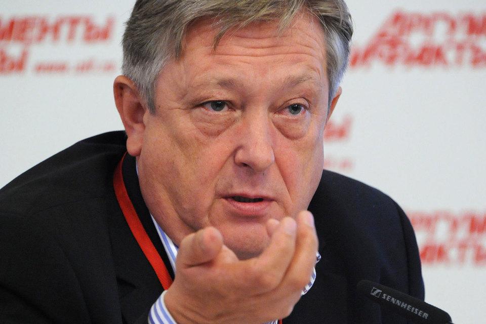 Константин Угрюмов считает, что в НАПФ нет диктата одного или нескольких фондов и все решения принимаются коллегиально