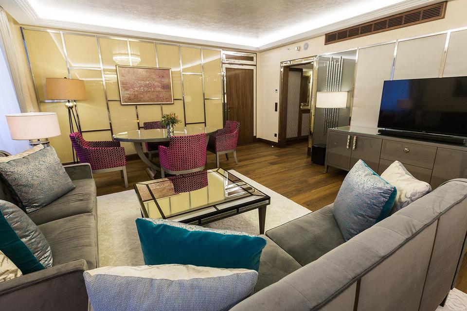 Неправильное обслуживание и редкая очистка приводят к тому, что гостиничные кондиционеры определяют температуру воздуха с отклонениями от 12 до 20%
