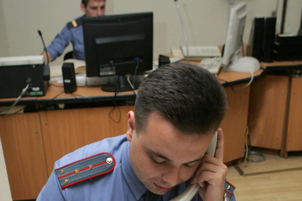 Электронный учет преступлений поможет и правоохранителям,  и гражданам, считают в Генпрокуратуре