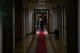 Число помощников депутатов Госдумы уже увеличено, но сами парламентарии хотели бы еще и повысить им зарплаты