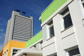 Совет директоров «Газпрома» может остаться почти в прежнем составе