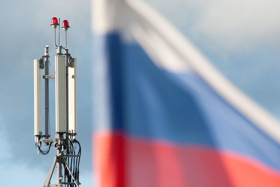 Каждый второй проданный в России в прошлом году смартфон поддерживал сеть четвертого поколения (LTE). Это приводит к росту трафика в сетях операторов