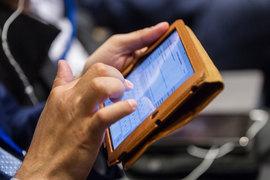 «Основа лаб» сообщает у себя на сайте, что занимается разработкой программного и аппаратного обеспечения для СОРМ. Сейчас такое оборудование устанавливается операторами, чтобы 12 часов хранить трафик передачи данных пользователей