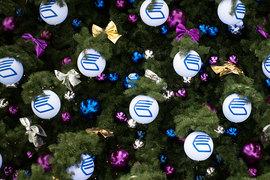 В ближайшие три года группа ВТБ планирует вдвое увеличить чистую прибыль