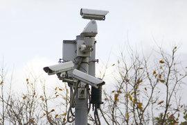 «Эр-телеком» за 763 млн руб. будет обслуживать систему «Безопасный город» в Петербурге