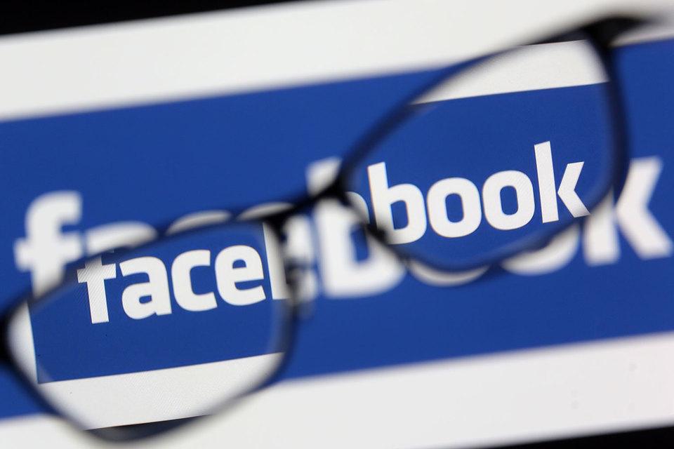 Facebook начала активно развивать направление видео в 2014 г.