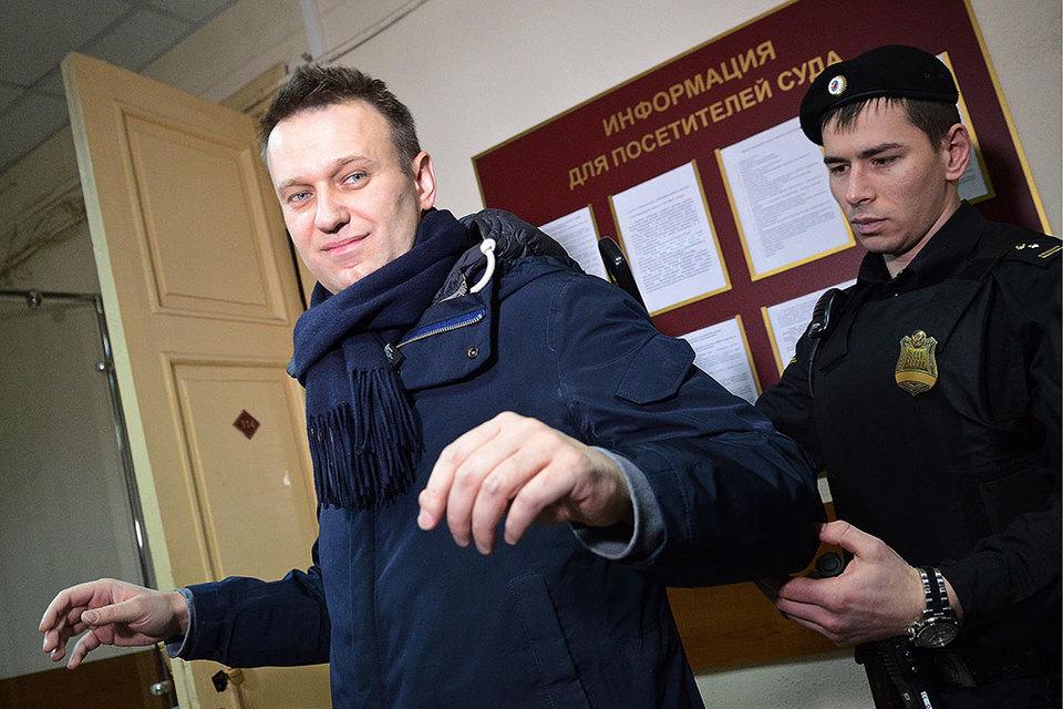 Сегодня в суде возобновилось рассмотрение «дела «Кировлеса»