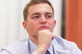 Винокуров станет косвенным владельцем 100% акций «СИА интернейшнл»