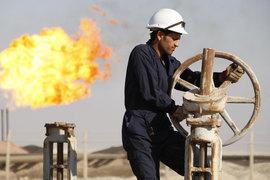 Некоторые страны сократили добычу нефти больше, чем планировалось по итогам января