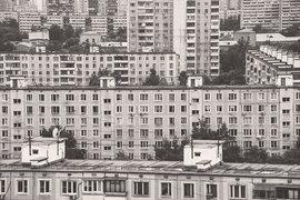 Госдума готовится поставить точку в долгой истории бесплатной приватизации жилья