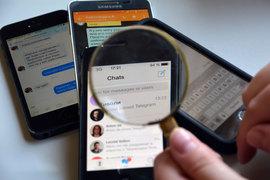 В 2016 г. российские пользователи интернета и сотовой связи получили 152,4 млрд рекламно-информационных сообщений, в том числе спама