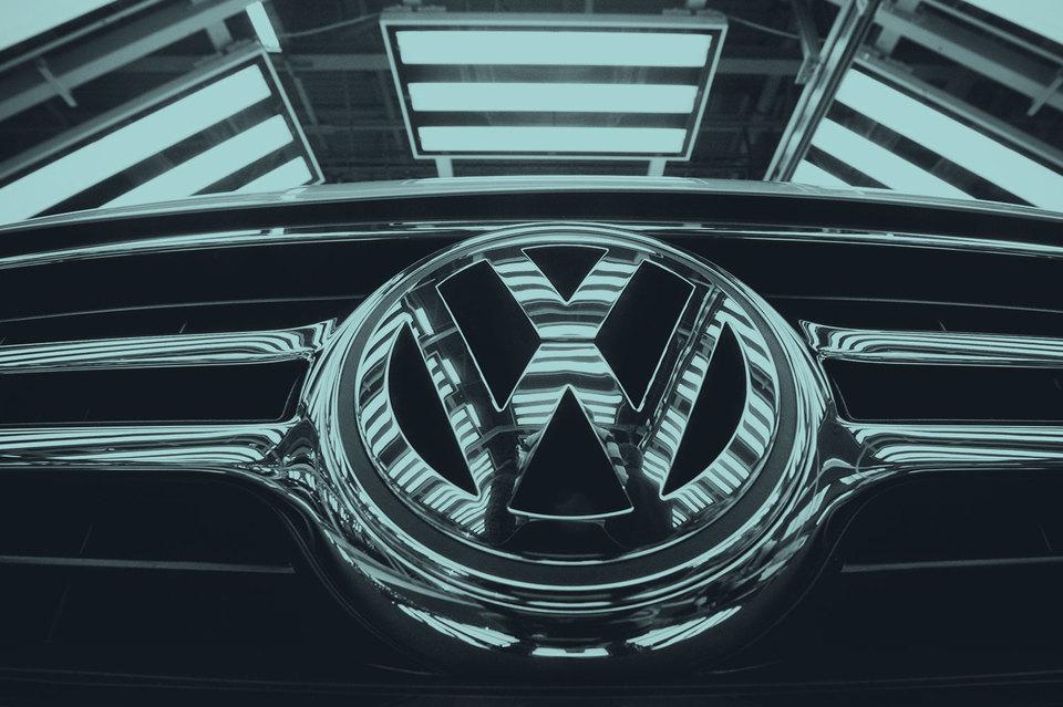 VW Group может сохранить 1-е место и в 2017–2018 гг.