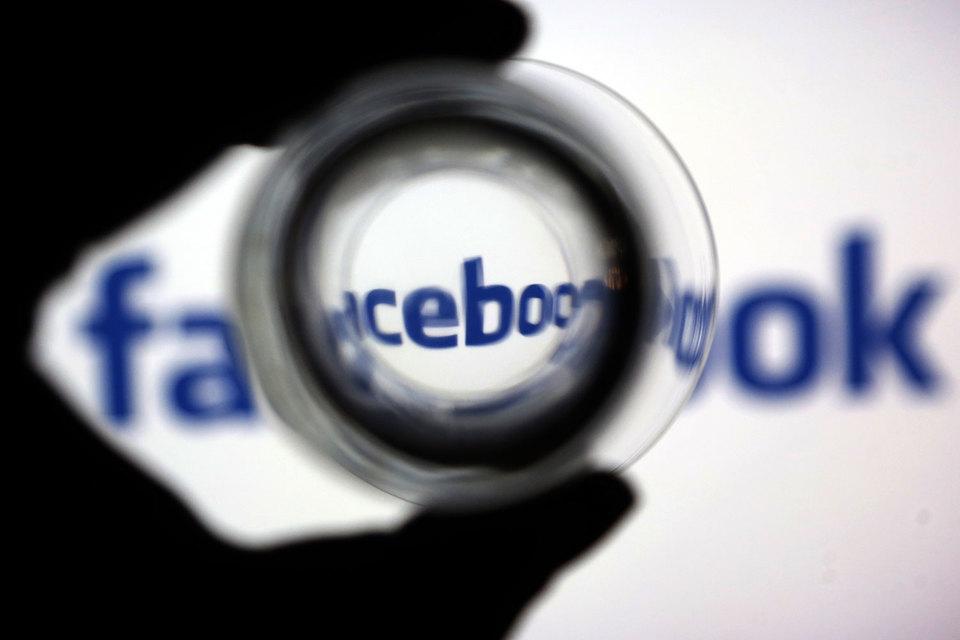 Новое приложение – один из проектов Facebook, который призван сделать соцсеть сервисом, ориентированным прежде всего на видео