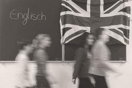 Весь мир выучил английский, в то время как Британия и США перестали интересоваться чужими языками