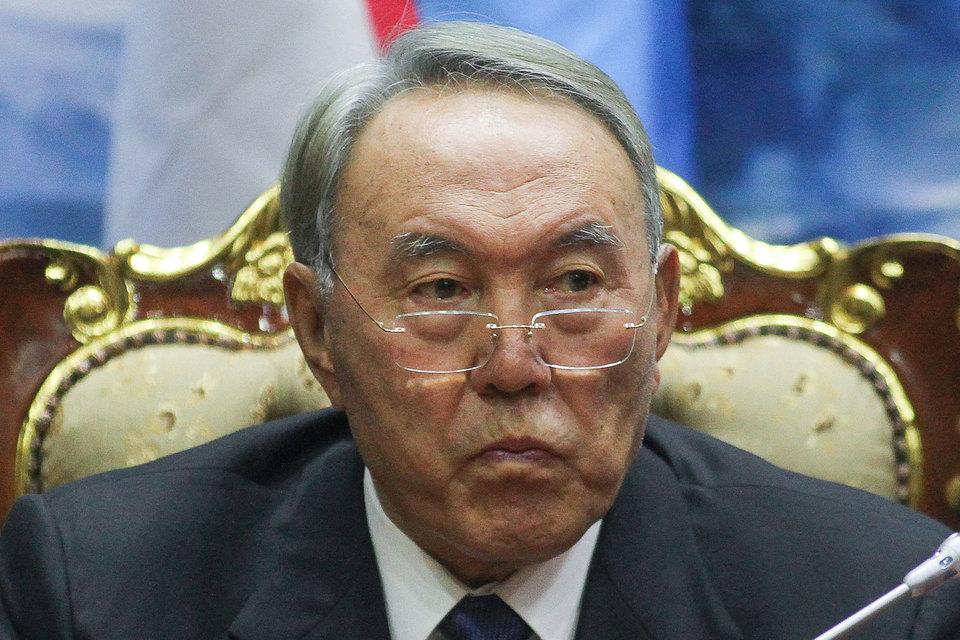 Конституционная реформа в Казахстане направлена на переход от суперпрезидентской системы к президентской