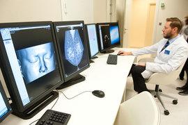 Страховщики обещают оплатить диагностику и лечение самых серьезных заболеваний