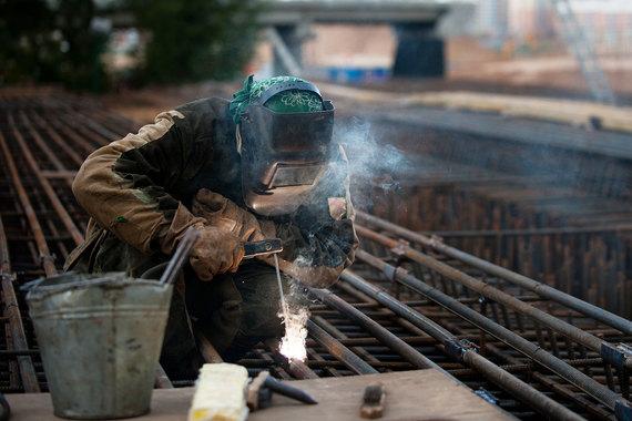 normal 3hg Петербургу нужно 10 млрд рублей на подготовку дорог к ЧМ 2018