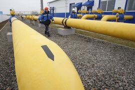 По данным «Газпрома», с января по сентябрь 2016 г. белорусские потребители накопили задолженность за поставки газа в размере $340 млн, а за весь год задолженность достигает $500 млн