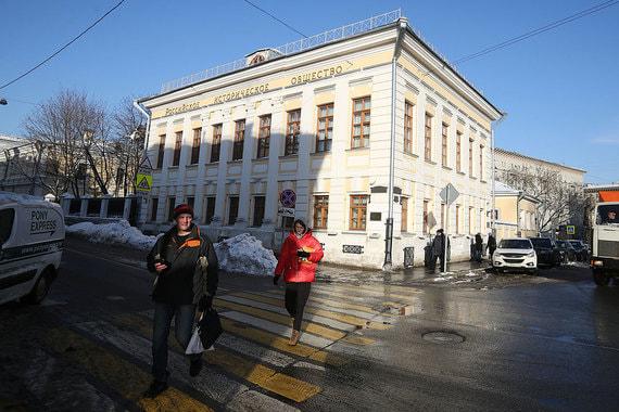 normal 1h0x Какие здания Москва сдает в аренду по рублю «за квадрат»