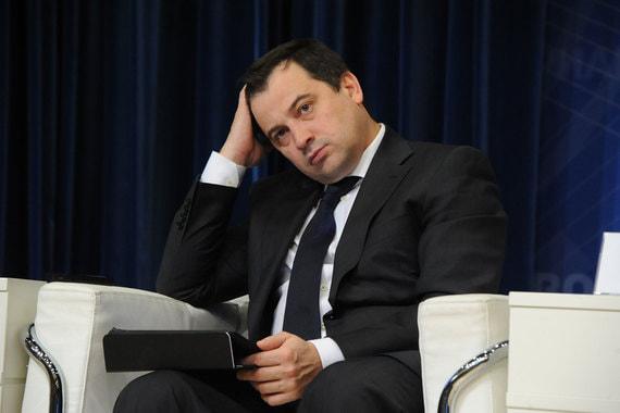«Россия выходит на рынок СПГ не поздно и не рано – вовремя»