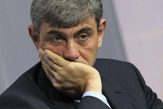 ВТБ: инициатором сделки с «Магнитом» был сам Галицкий