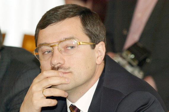 банкротство банк российский кредит