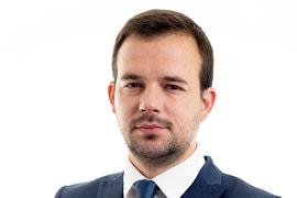 Петр Исаев, коммерческий директор Capital Group