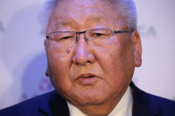 «Аэрофлот» подаст в суд на помощника главы Якутии