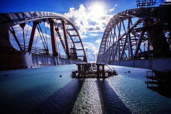 normal 4it Фонд «Благосостояние» не хочет строить Крымский мост