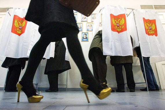 Fitch повысило рейтинг России