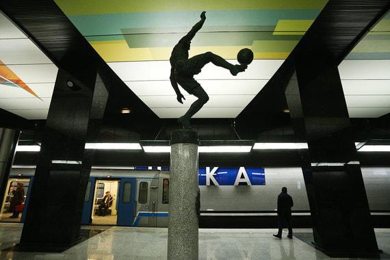 normal 1gu5 Чем удивили первые станции Большой кольцевой линии метро
