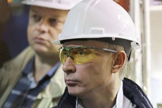 Президент России Владимир Путин в послании Федеральному собранию поставил задачу ежегодно строить 120 млн кв. м жилья