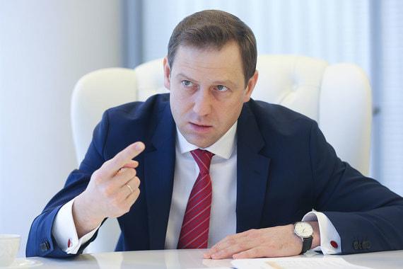 «Россия обеспечена газом на 100 лет вперед»