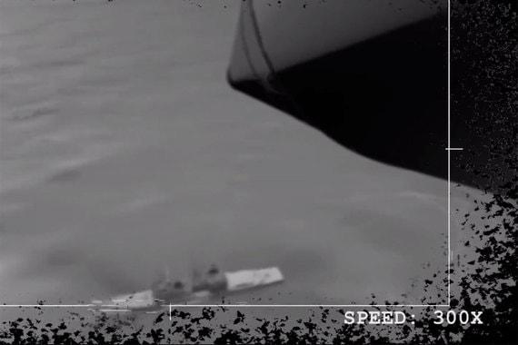 С 1 декабря 2017 г. «Кинжал» с ракетой, развивающей скорость в десять скоростей звука, приступил к несению опытного боевого дежурства на аэродромах Южного военного округа
