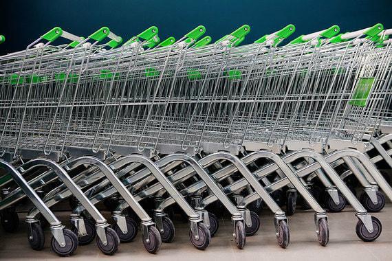normal 2vk «Ташир» инвестирует в сервис доставки покупок из разных магазинов