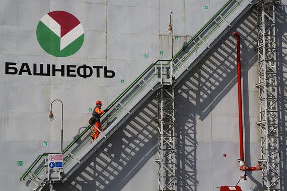 «Система» выполнила условия мирового соглашения с «Роснефтью»