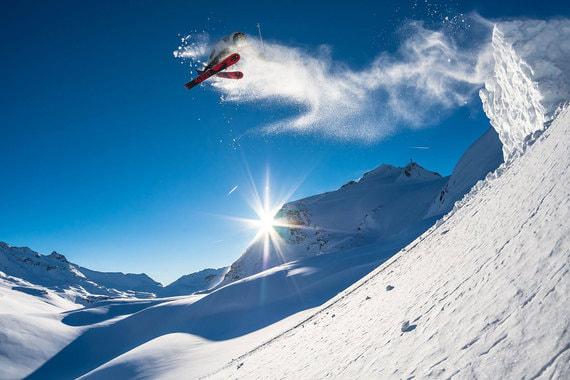 normal 1gxn Новые горнолыжные курорты России