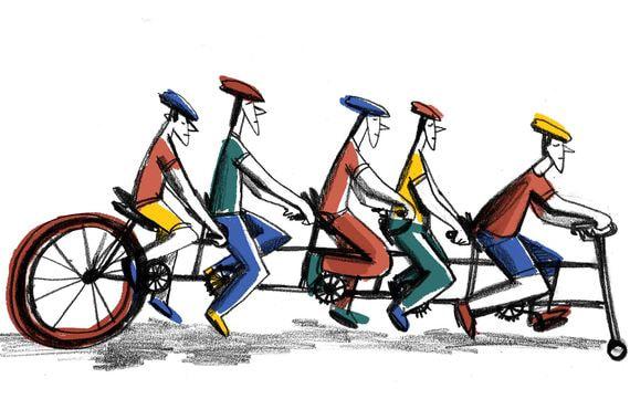 normal 1hip Почему азиатские велопрокаты разоряются в Европе