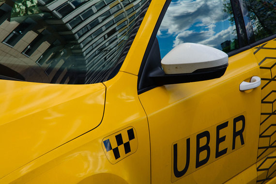 normal 1il9 Самые удивительные вещи, которые забывали пассажиры Uber