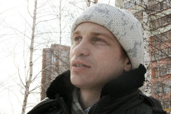 В декабре 2015 г. суд приговорил блогера Вадима Тюменцева к 5 годам колонии общего режима по ч. 2 ст. 280 («Публичные призывы к экстремизму с использованием Интернета») и ч. 1 ст. 282 («Действия,  направленные на возбуждение ненависти либо вражды, а также на унижение  достоинства человека либо группы лиц по признакам пола, расы,  национальности, языка, происхождения, отношения к религии, а равно  принадлежности к какой-либо социальной группе»)
