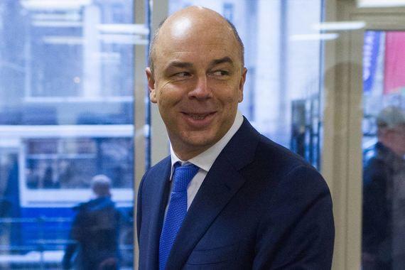 Российские инвесторы не воспользовались еврооблигациями для возврата капитала на родину