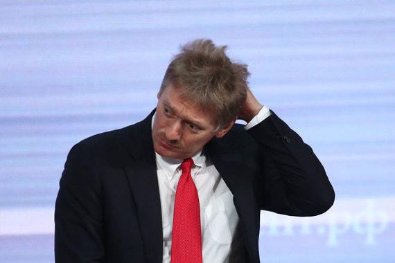 Пресс-секретарь президента Дмитрий Песков заявил, что Владимира Путина информируют о тех мерах, которые принимаются на полигоне «Ядрово». «Эти планы очень сложные и не могут быть решены в одночасье», – добавил Песков