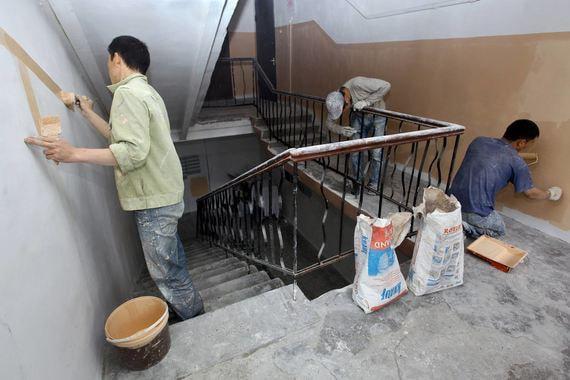 normal 11s Как собственникам жилья в новых домах избежать платы за капитальный ремонт в «общий котел»