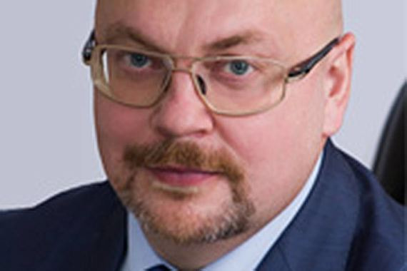 Двоюродный племянник Путина стал топ-менеджером «Газпрома»