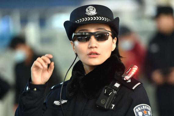 normal 1d5b Китай лидирует в применении технологий распознавания лиц