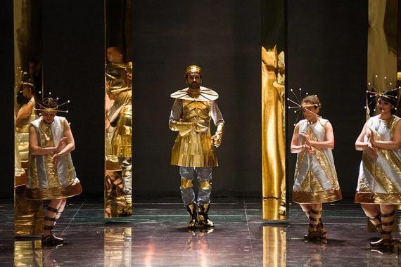 normal c9 Пермская опера сделала совместный проект с Версалем – «Фаэтон» Люлли