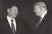 Многие видят в этом решении первый шаг к развязыванию полномасштабной торговой войны между США, Китаем и ЕС