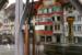 Швейцария привлекает криптопредпринимателей тем же, чем и других бизнесменов, – низкими налогами, стабильностью, нейтралитетом, открытостью к инновациям