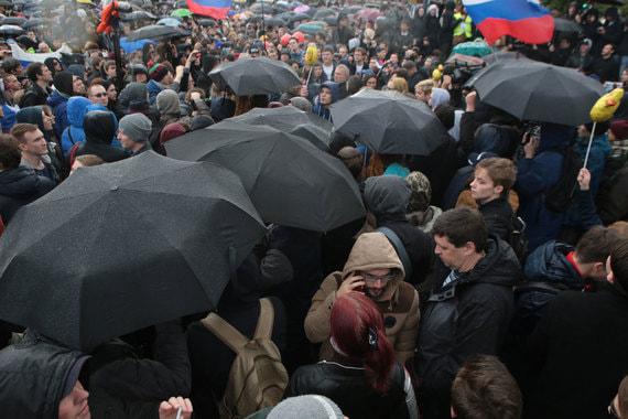 После трагедии в Кемерове страховщики предложат ввести новый вид полисов